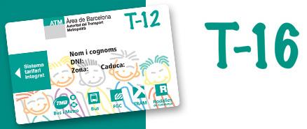 Resultado de imagen de t-12 a t-16 atm